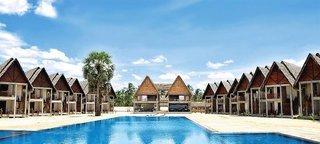 Pauschalreise Hotel Sri Lanka, Sri Lanka, Maalu Maalu Resort & Spa in Passekudah  ab Flughafen Amsterdam