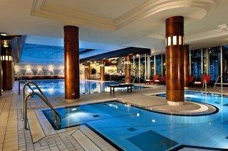 Pauschalreise Hotel Deutschland, Sachsen, Radisson Blu Park Hotel & Conference Centre in Radebeul  ab Flughafen