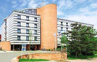 Pauschalreise Hotel Tschechische Republik, Tschechische Republik - Prag & Umgebung, Hotel Expo in Prag  ab Flughafen Bremen