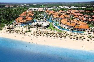 Pauschalreise Hotel  Hotel Majestic Elegance Punta Cana in Playa Bávaro  ab Flughafen Basel