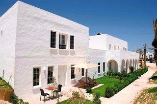 Pauschalreise Hotel Tunesien, Djerba, Les Jardins de Toumana in Insel Djerba  ab Flughafen Bremen