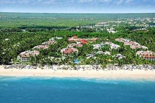 Pauschalreise Hotel  Occidental Punta Cana in Punta Cana  ab Flughafen Basel