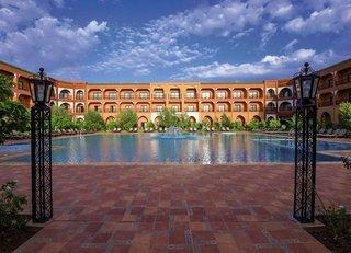 Pauschalreise Hotel Marrakesch, Riad Ennakhil & SPA in Marrakesch  ab Flughafen Bremen