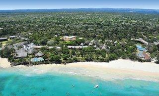 Pauschalreise Hotel Kenia, Kenia - Küste, Baobab Beach Resort in Ukunda  ab Flughafen Basel