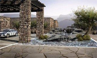 Pauschalreise Hotel Oman, Oman, Alila Jabal Akhdar in Nizwa  ab Flughafen