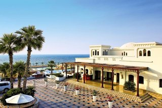 Pauschalreise Hotel Vereinigte Arabische Emirate, Ras al-Khaimah, The Cove Rotana Resort Ras Al Khaimah in Ras Al Khaimah  ab Flughafen Berlin-Tegel