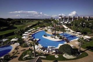 Pauschalreise Hotel Spanien, Costa de la Luz, Precise Resort El Rompido Hotel in El Rompido  ab Flughafen Bremen