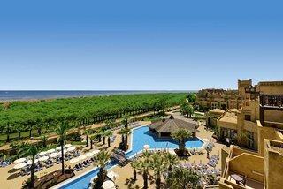 Pauschalreise Hotel Spanien, Costa de la Luz, IBEROSTAR Isla Canela in Ayamonte  ab Flughafen Basel