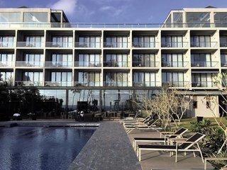 Pauschalreise Hotel Sri Lanka, Sri Lanka, Club Waskaduwa Beach Resort & Spa in Waskaduwa  ab Flughafen Amsterdam