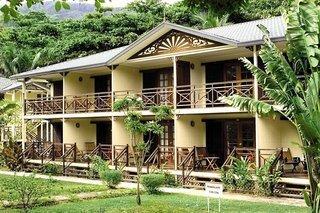 Pauschalreise Hotel Seychellen, Seychellen, Berjaya Beau Vallon Bay Resort & Casino in Beau Vallon  ab Flughafen Amsterdam
