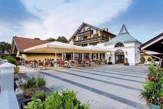 Pauschalreise Hotel Deutschland, Bayern, Schmelmer Hof in Bad Aibling  ab Flughafen Berlin