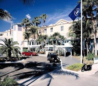 Pauschalreise Hotel USA, Florida -  Westküste, Sheraton Suites Key West in Key West  ab Flughafen Bremen