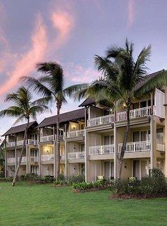 Pauschalreise Hotel Mauritius, Mauritius - weitere Angebote, Outrigger Mauritius Beach Resort in Bel Ombre  ab Flughafen Berlin-Schönefeld