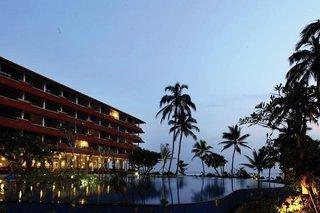 Pauschalreise Hotel Sri Lanka, Sri Lanka, Hikka Tranz by Cinnamon in Hikkaduwa  ab Flughafen Amsterdam