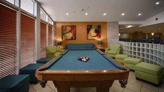 Pauschalreise Hotel USA, Florida -  Ostküste, Best Western Plus Atlantic Beach Resort in Miami Beach  ab Flughafen Bremen