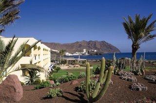 Pauschalreise Hotel Spanien, Fuerteventura, Playitas Aparthotel in Las Playitas  ab Flughafen Bremen
