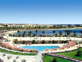 Pauschalreise Hotel Ägypten, Marsa Alâm & Umgebung, Royal Brayka Resort in Marsa Alam  ab Flughafen