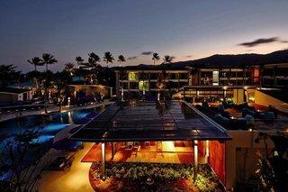 Pauschalreise Hotel Thailand, Ko Samui, OZO Chaweng Samui in Chaweng Beach  ab Flughafen Berlin-Schönefeld
