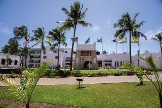 Pauschalreise Hotel Kenia, Kenia - Küste, PrideInn Paradise Beach Hotel in Shanzu Beach  ab Flughafen Basel
