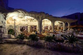 Pauschalreise Hotel Tunesien, Djerba, Le Resort Les Quatre Saisons in Insel Djerba  ab Flughafen Bremen