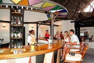 Pauschalreise Hotel Kenia, Kenia - Küste, Southern Palms Beach Resort in Diani Beach  ab Flughafen Bremen