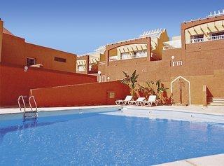 Pauschalreise Hotel Spanien, Fuerteventura, Monte Solana in Jandia  ab Flughafen Bremen