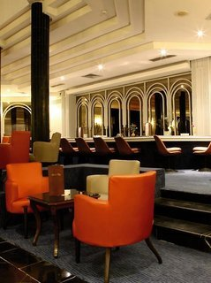 Pauschalreise Hotel Tunesien, Djerba, lti Djerba Plaza Thalasso & Spa in Insel Djerba  ab Flughafen Bremen
