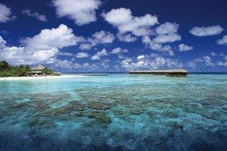Pauschalreise Hotel Malediven, Malediven - weitere Angebote, Filitheyo Island Resort in Faafu Atoll  ab Flughafen Berlin-Schönefeld