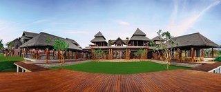 Pauschalreise Hotel Sri Lanka, Sri Lanka, Anantaya Resort & Spa Passikudah in Passekudah  ab Flughafen Amsterdam