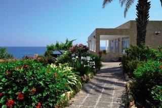 Pauschalreise Hotel Zypern, Zypern Süd (griechischer Teil), Aphrodite Beach Hotel in Latsi  ab Flughafen Berlin-Tegel