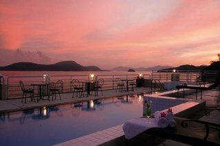 Pauschalreise Hotel Thailand, Phuket, Kantary Bay Phuket in Cape Panwa  ab Flughafen Basel
