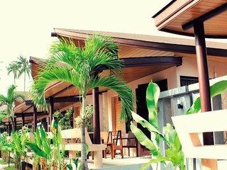 Pauschalreise Hotel Thailand, Ko Samui, Weekender Resort in Lamai Beach  ab Flughafen Berlin-Schönefeld