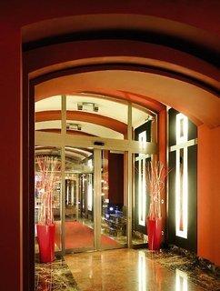 Pauschalreise Hotel Tschechische Republik, Tschechische Republik - Prag & Umgebung, Hotel Grand Majestic Plaza in Prag  ab Flughafen Bremen