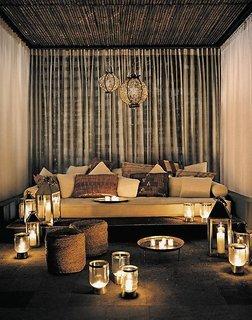 Pauschalreise Hotel USA, Florida -  Ostküste, Shore Club Miami in Miami Beach  ab Flughafen Amsterdam