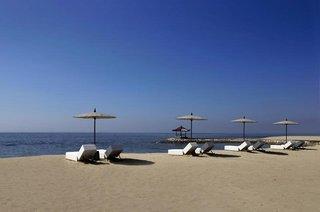 Pauschalreise Hotel Indonesien, Indonesien - Bali, Sadara Boutique Beach Resort in Tanjung Benoa  ab Flughafen Berlin-Schönefeld