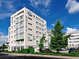 Pauschalreise Hotel Deutschland, Sachsen, ACHAT Comfort Dresden in Dresden  ab Flughafen Amsterdam