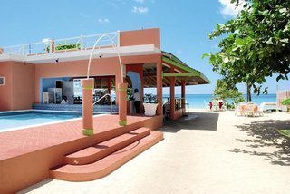 Pauschalreise Hotel Jamaika, Jamaika, Shields Negril Villas in Negril  ab Flughafen Basel