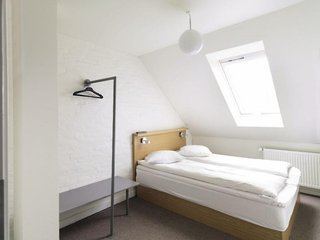 Pauschalreise Hotel Dänemark, Kopenhagen & Umgebung, Copenhagen Go in Kastrup  ab Flughafen