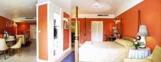 Pauschalreise Hotel Thailand, Phuket, Andaman Seaview Hotel in Karon Beach  ab Flughafen Berlin-Schönefeld