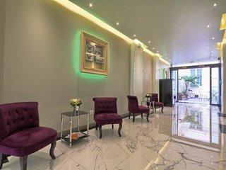 Pauschalreise Hotel Frankreich, Paris & Umgebung, Hôtel Mirific in Paris  ab Flughafen Berlin-Schönefeld