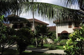 Pauschalreise Hotel Seychellen, Seychellen, Castello Beach Hotel in Anse Kerlan  ab Flughafen Amsterdam