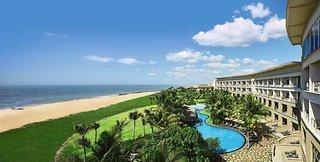Pauschalreise Hotel Sri Lanka, Sri Lanka, Heritance Negombo in Negombo  ab Flughafen Amsterdam