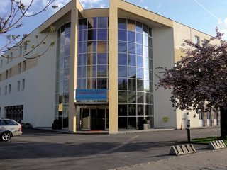 Pauschalreise Hotel Salzburger Land, Arena City Salzburg in Salzburg  ab Flughafen Bremen