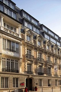 Pauschalreise Hotel Frankreich, Paris & Umgebung, Villathena in Paris  ab Flughafen Berlin-Schönefeld