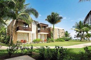 Pauschalreise Hotel Tansania, Tansania - Insel Zanzibar, Meliá Zanzibar in Kiwengwa Beach  ab Flughafen Berlin