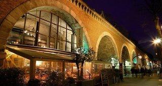 Pauschalreise Hotel Frankreich, Paris & Umgebung, Best Western Allegro Nation in Paris  ab Flughafen Berlin-Schönefeld