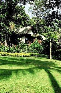 Pauschalreise Hotel Thailand, Phuket, Centara Villas Phuket in Karon Beach  ab Flughafen Berlin-Schönefeld