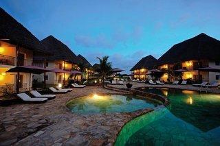 Pauschalreise Hotel Tansania, Tansania - Insel Zanzibar, Dream of Zanzibar in Pwani Mchangani  ab Flughafen Amsterdam