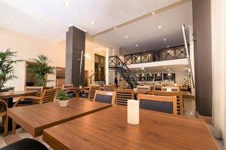 Pauschalreise Hotel Griechenland, Chalkidiki, Telioni in Thessaloniki  ab Flughafen Amsterdam