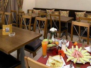 Pauschalreise Hotel Griechenland, Chalkidiki, Aegeon in Thessaloniki  ab Flughafen Amsterdam